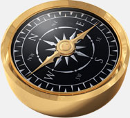 Compass Go About Us